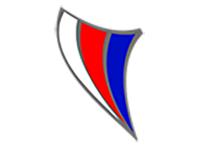Malá říčka - <p>Praha - Pražské řeky, Řeky Prahy </p><p><strong>MALÁ ŘÍČKA</strong></p><p></p>Severní strana slepého ramene Malá říčka. Nad vtokem vody do nádrže prochází ulice Za elektrárnou. Za ní vede plavební kanál podél Trojského (Císařského) ostrova. Stromy v pozadí rostou již na tomto ostrově.<br /> Zhruba naproti slepému ramenu Malá říčka je u Trojského (Císařského) ostrova přístaviště parníku. I tak se sem můžeme dostat z centra Prahy. <p></p>