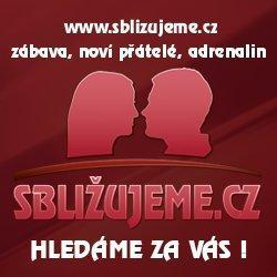 sacicrm.info | Seznamovac agentura pro esk eny