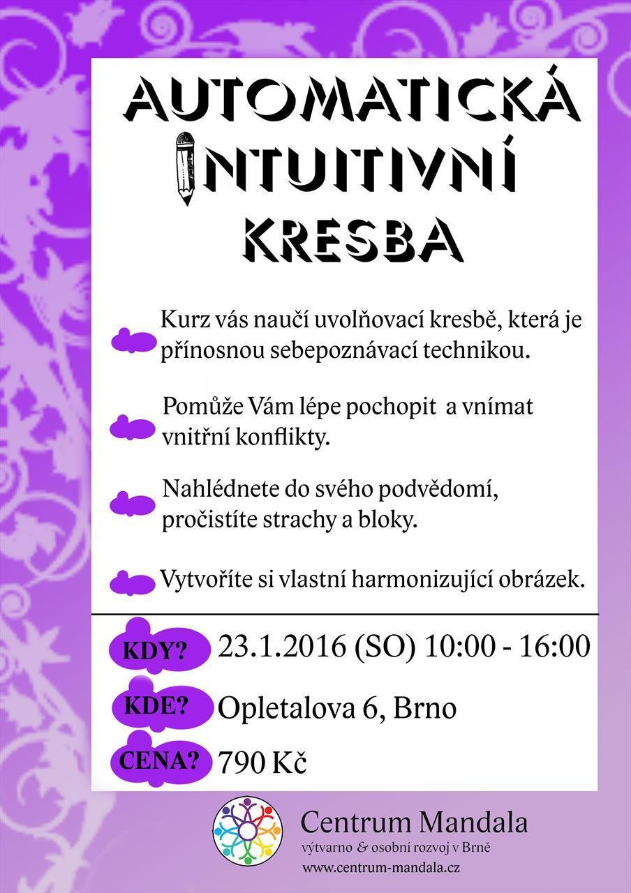 Intuitivni Automaticka Kresba Brno Atlasceska Cz