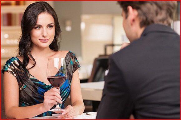 speed dating víkendydatování fentonové mléčné sklenice