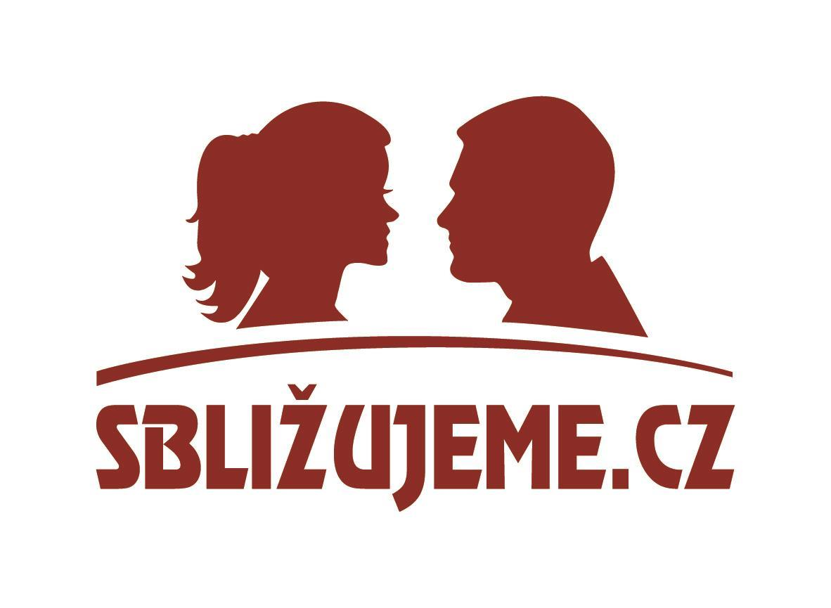 polské seznamka Polsko