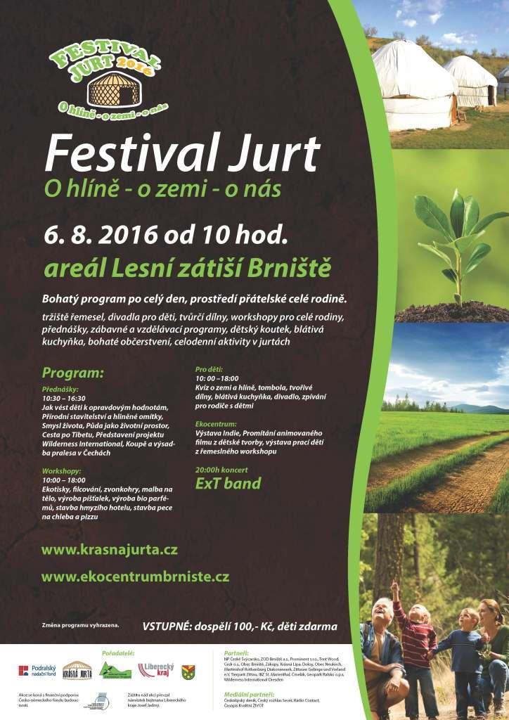 Oficiln web obce Brnit, Luhova a Velkho - Obec Brnit