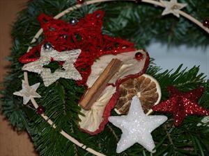 6b03050eab Nenechte si ujít Vánoce v OC Central v Jablonci nad Nisou.