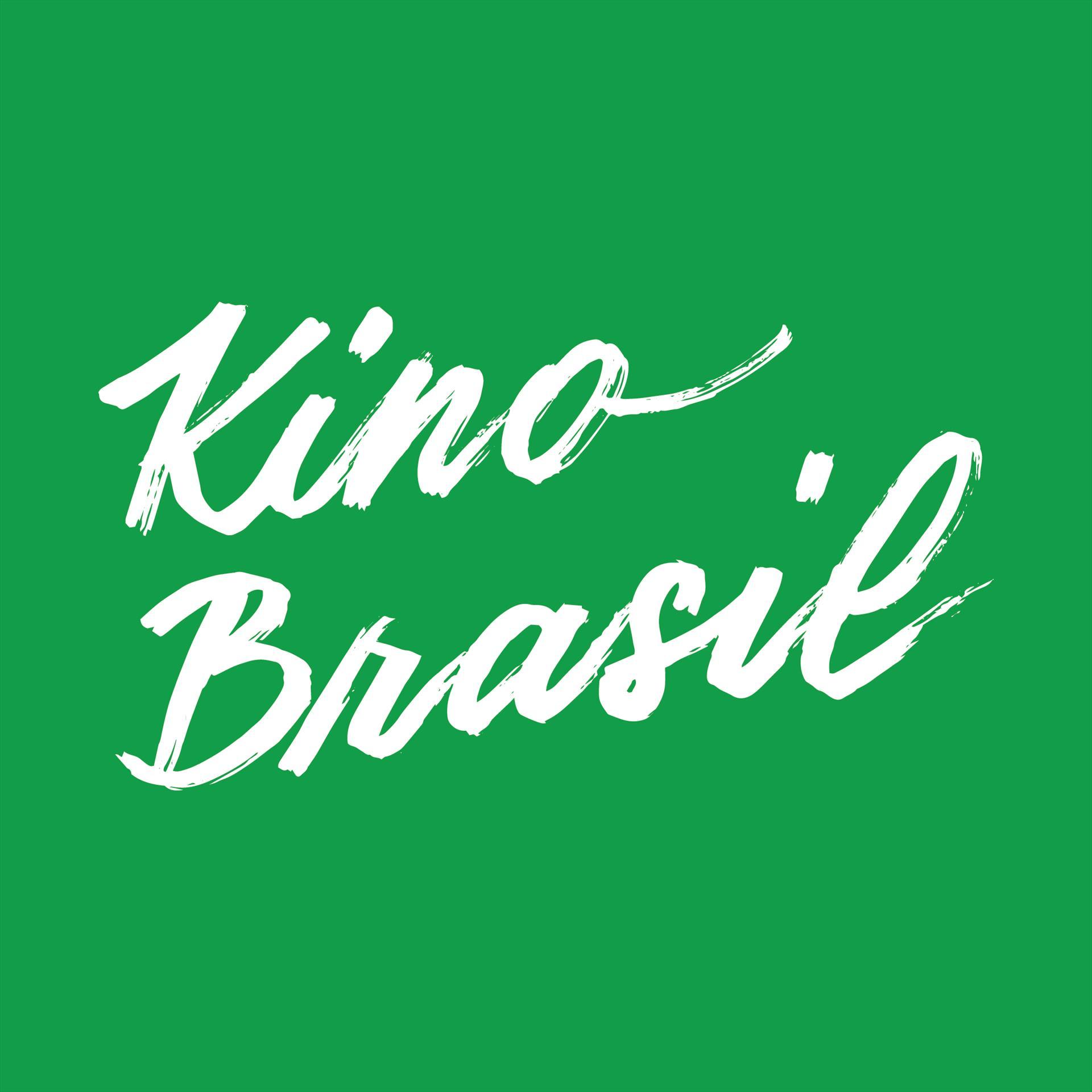 Kino Br